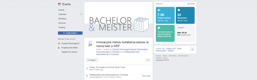 6_statystyki konferencja Bachelor Meister Posen